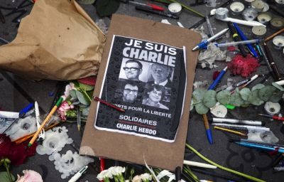 Al-Qaeda confirms its involvement in attack on French Charlie Hebdo magazine