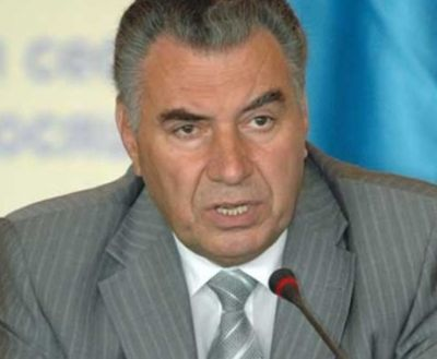Azerbaijani deputy PM: 5.1 bn manats spent to solve social problems of refugees and IDPs in the last 20 years