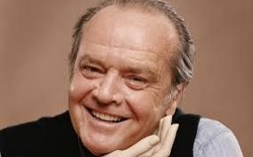 Jack Nicholson: I am single and lonely and likely to die alone