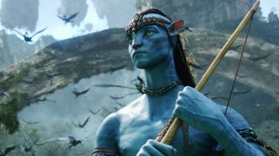 Avatar Sequel release delayed by a year