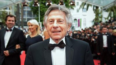 Polanski questioned over US extradition request