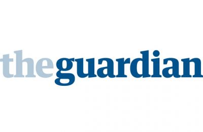 The Guardian publishes respond letter of Azerbaijani Ambassador