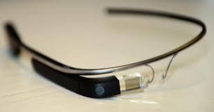 Google Glass sales stopping - for now