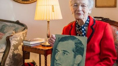 'Swedish Schindler' mystery remains unsolved, 70 years on