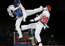 Azerbaijani taekwondo fighters to compete at European championships