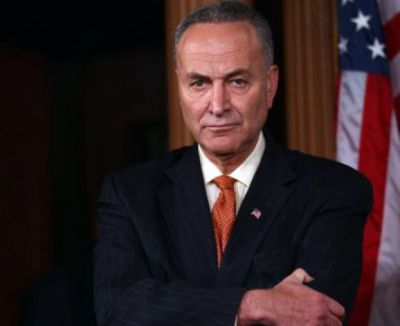 Senator Charles Schumer: I am proud to stand with Azerbaijani-Americans in remembrance of Black January