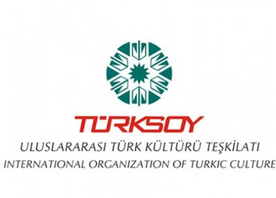 "Azerbaijan to attend opening ceremony of ""Mary-2015 cultural capital of Turkish world"""