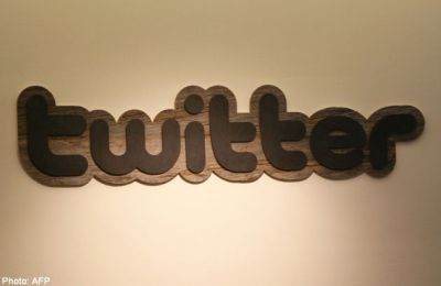 Twitter to update users while you were away