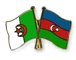 Algeria establishes diplomatic mission in Azerbaijan