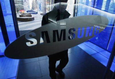 Samsung Electronics to be main chip supplier for next iPhone