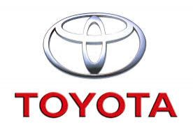 Toyota plans overhaul to seniority-based Japan pay structure