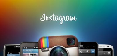Instagram is down again, users report