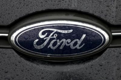Ford profit beats estimates