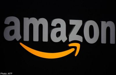 Amazon announced a new plan to compete with Microsoft Outlook
