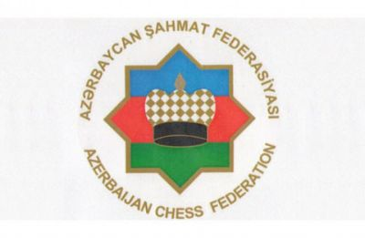 Azerbaijan n ot to compete in World Chess Championship in Armenia
