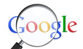 Google to change privacy policy
