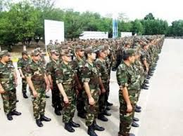 Assets of Azerbaijani Armed Forces Assistance Fund rise
