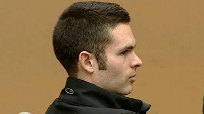 Porn website operator convicted