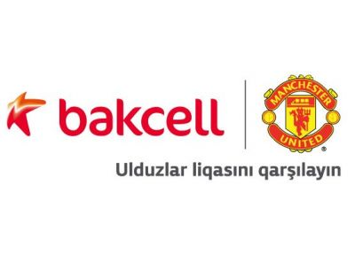 Bakcell launches a virtual football championship