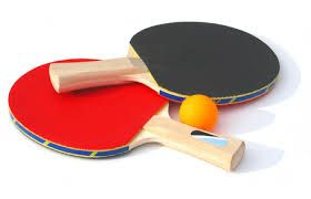 The first TOP-16 table tennis tournament to be held in Baku