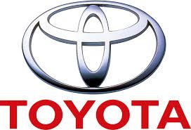Toyota raises full-year profit forecast to record