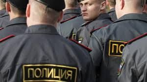 Over 30 members of terrorist group detained in Russia