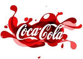 Coca-Cola profit beats
