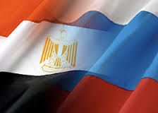 Free trade zone set between Russia and Egypt