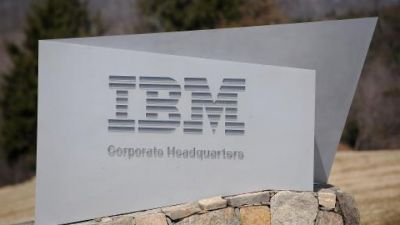 IBM sues Priceline over patents