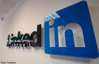 LinkedIn ignores censorship criticism