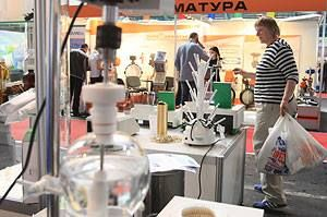 Belarusian Industrial Forum – 2015 to be held