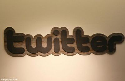 Twitter buys agency