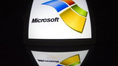 Microsoft buys smartphone calendar app Sunrise