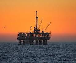 Oil prices rebound $56 as dollar weakens