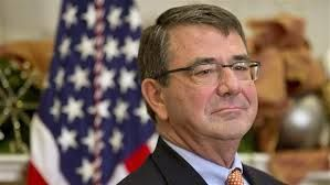 A new chief of Pentagon appointed
