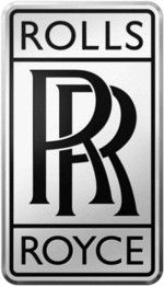 Rolls-Royce warns on 2015 profit