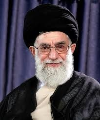 Khamenei sends letter to Obama