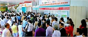 Pharmaceutical Expo to be held in India