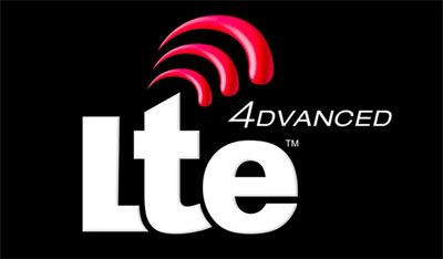 LTE-Advanced coverage reaches 100 million people
