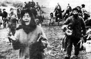 Resolution adopted on Khojaly tragedy at Texas House of Representatives