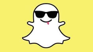 Snapchat seeks new funding
