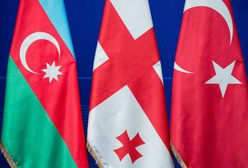 Azerbaijan-Georgia-Turkey Business Forum to be held