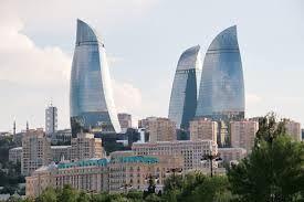 Baku to host Startup AddVenture conference
