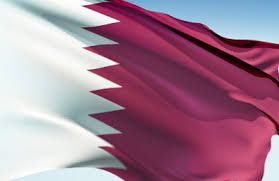 Qatar recalls ambassador from Egypt