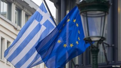 Eurozone set for vital loan talks