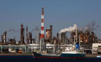 Oil prices change in world markets