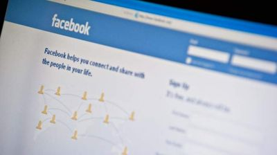 Sex offender awarded £20k over facebook posts