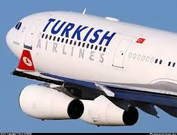 Turkish Airlines unveils new Azerbaijan flights