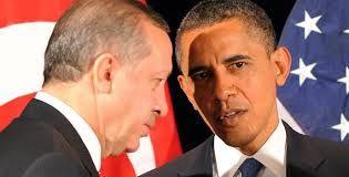 US, Turkey discuss Suleyman Shah operation
