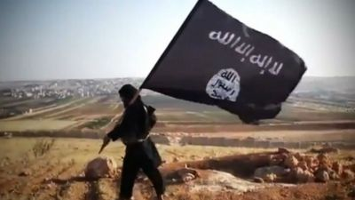 IS group kidnaps scores of Syrian Christians